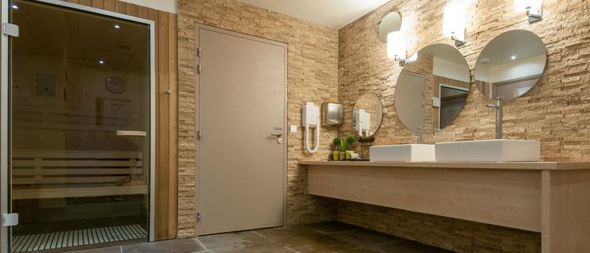 France_Avoriaz_Les-Crozats-apartments_Sauna.jpg
